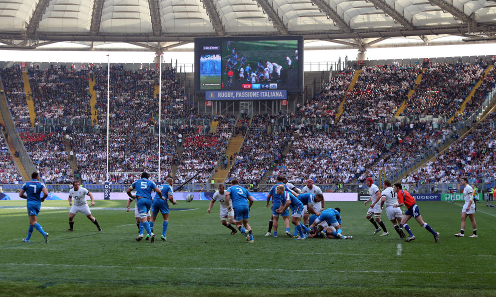 rugby-italia-stadio-olimpico