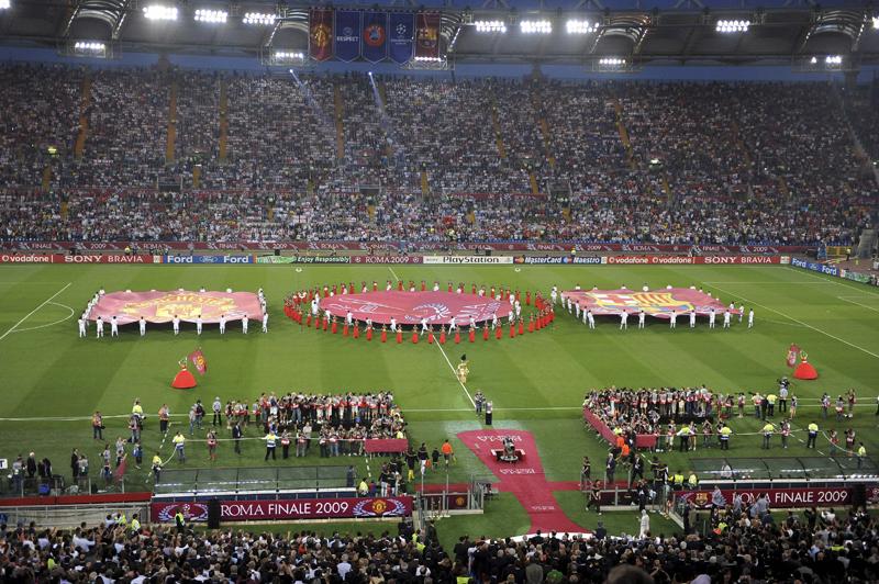 stadio-olimpico-finale-champions-league-2009