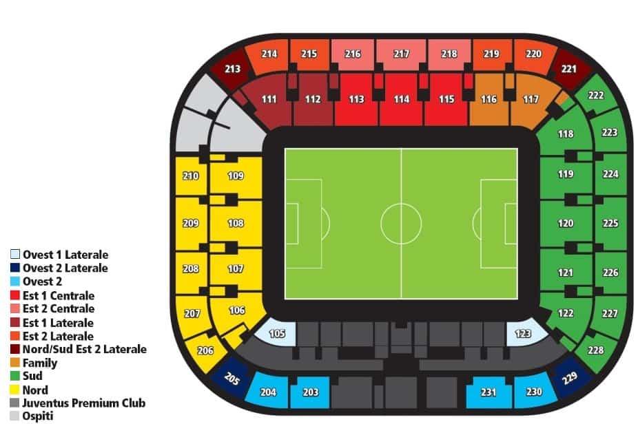 mappa-juventus-stadium