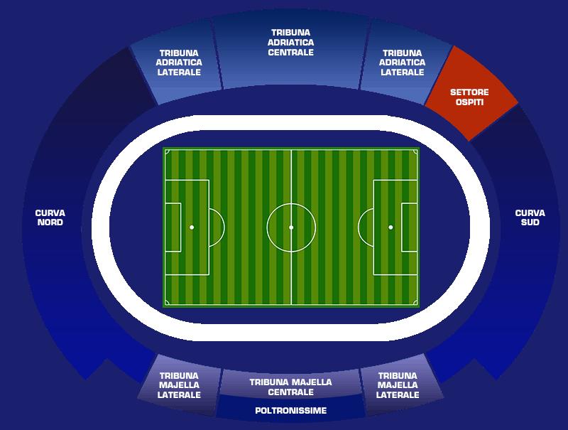 mappa-stadio-adriatico
