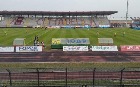 Stadio Cittadella