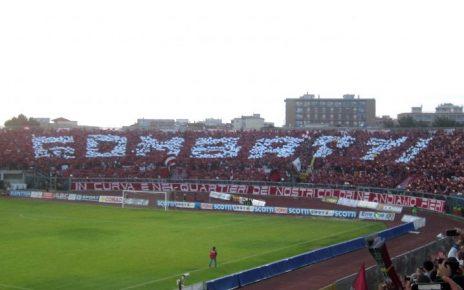 Stadio Livorno