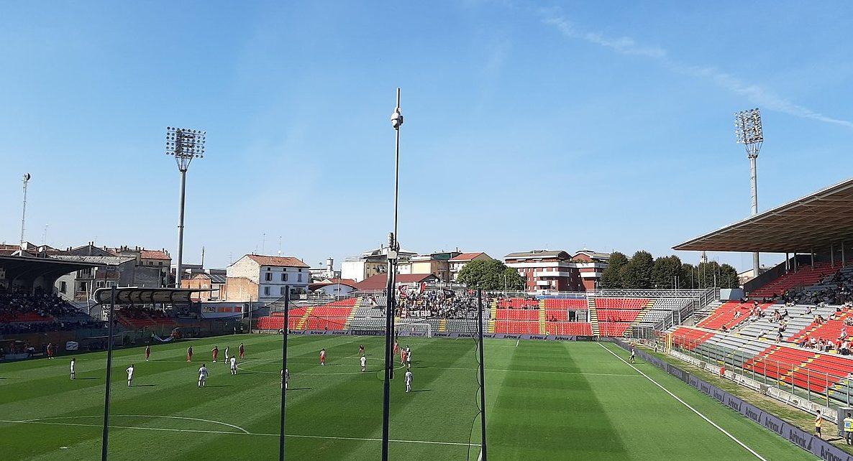 Stadio Cremonese