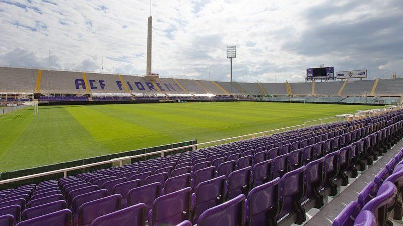 Stadio-Franchi-di-Firenze