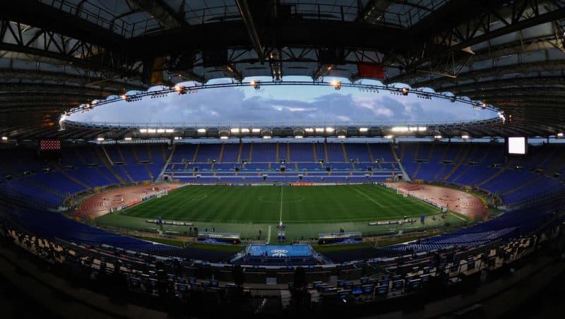 stadio-olimpico-di-roma